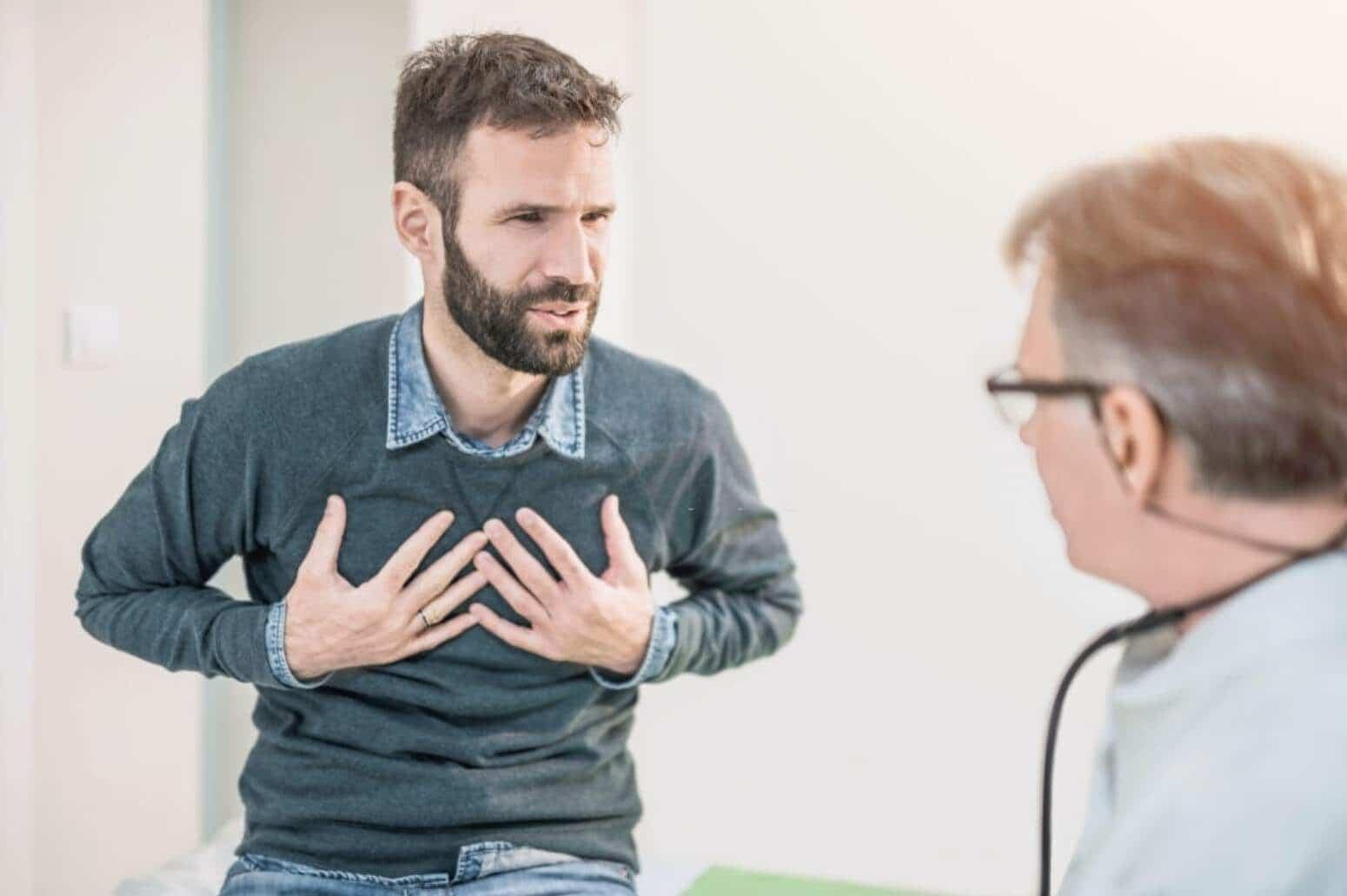 Un humidificador puede aliviar los síntomas del resfriado y las alergias.