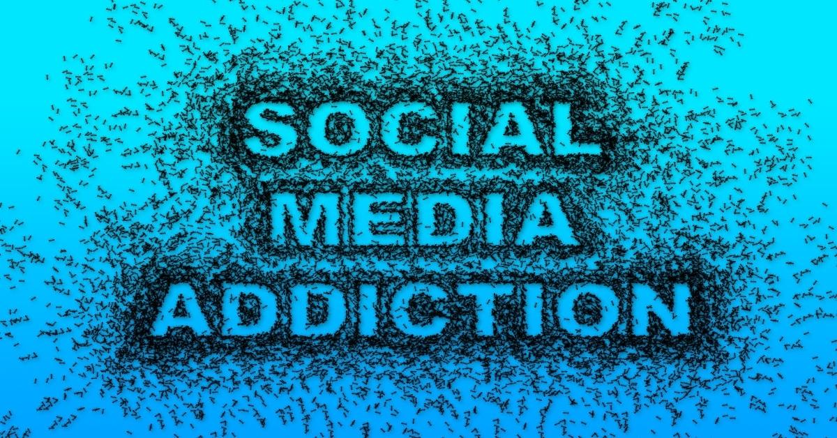 el verdadero poder de las redes sociales