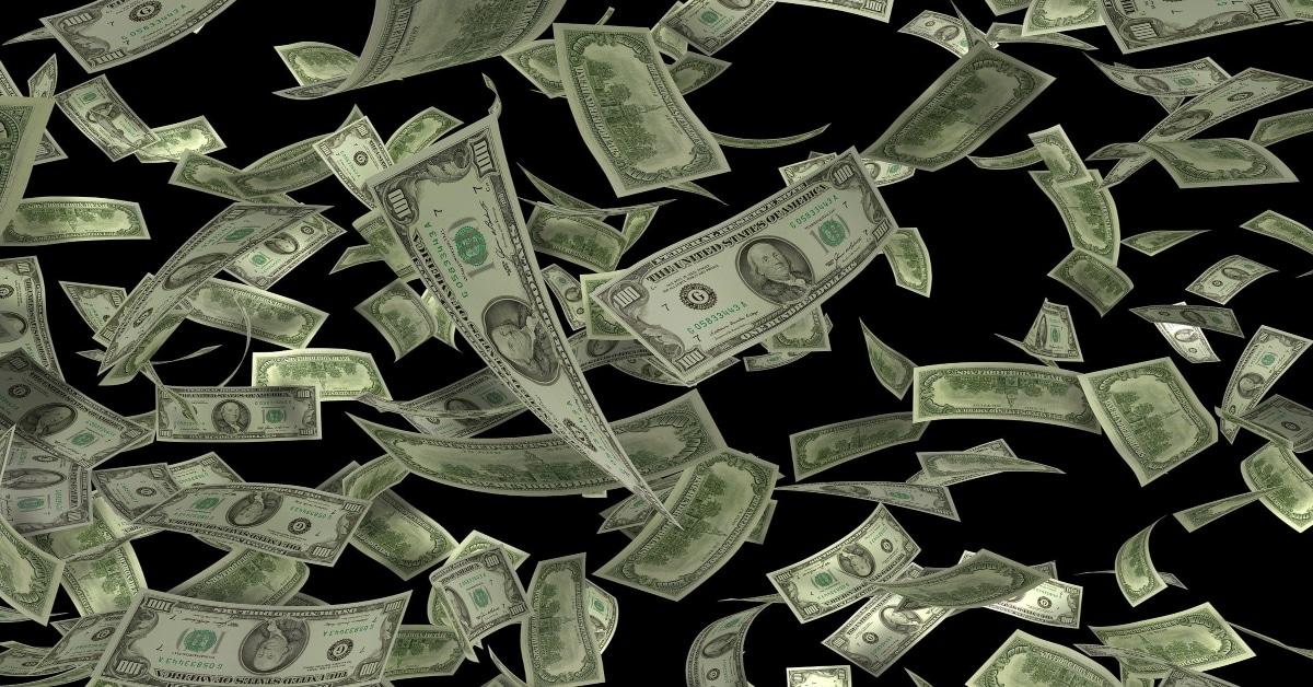 La caída del dólar: Está preparada América Latina