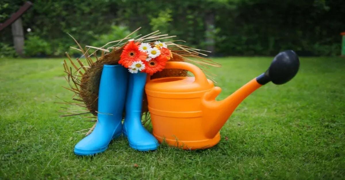 Ideas para cultivar mini huertas en casa facilmente
